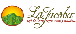 Coffee La Jacoba – Asprounion
