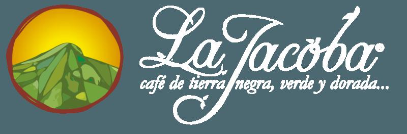 Café La Jacoba – Asprounion