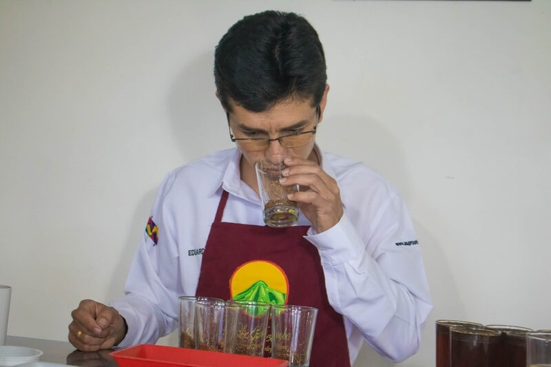 Arturo Fernandez