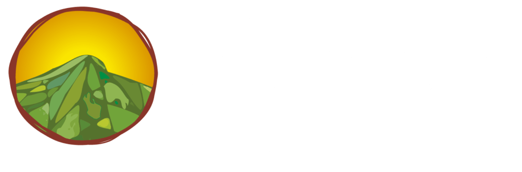 Café La Jacoba – Asprounion